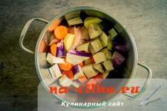 sup-pure-kurica-6