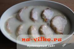 syrniki-v-zalivke-07