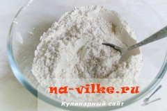 tvorozhniy-keks-01