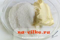 tvorozhniy-keks-02