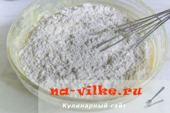 tvorozhniy-keks-05