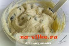 tvorozhniy-keks-07