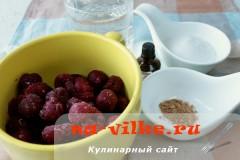 biskvit-s-varenoy-sgushenkoy-03