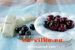 biskvit-s-varenoy-sgushenkoy-04