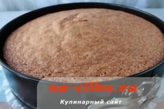biskvit-s-varenoy-sgushenkoy-10