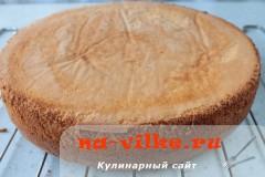 biskvit-s-varenoy-sgushenkoy-11