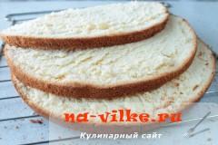 biskvit-s-varenoy-sgushenkoy-12