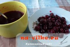biskvit-s-varenoy-sgushenkoy-13