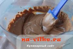 biskvit-s-varenoy-sgushenkoy-17