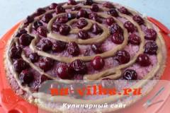 biskvit-s-varenoy-sgushenkoy-19