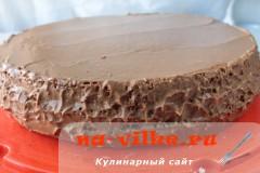 biskvit-s-varenoy-sgushenkoy-21