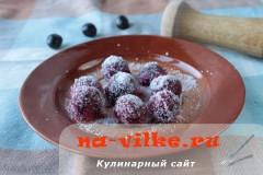 biskvit-s-varenoy-sgushenkoy-23