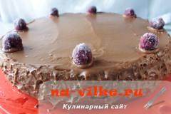 biskvit-s-varenoy-sgushenkoy-24