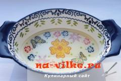 kartofel-v-mundire-05
