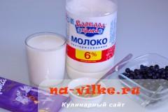 koktail-chernika-moloko-1