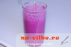 koktail-chernika-moloko-4