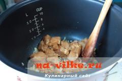 kurinoe-file-v-multi-06