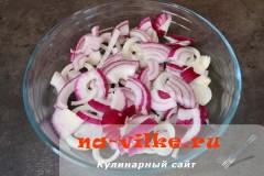 okorochek-s-chernoslivom-05