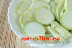 omlet-s-kabachkami-02