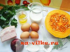 omlet-s-tykvoy-01