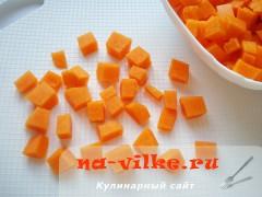 omlet-s-tykvoy-02