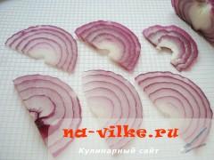 omlet-s-tykvoy-03