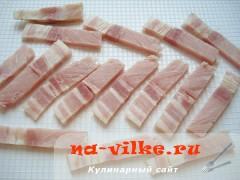 omlet-s-tykvoy-04