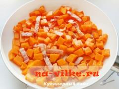 omlet-s-tykvoy-09