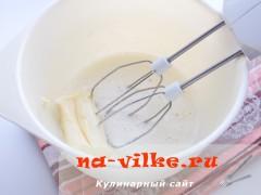 pechenie-ovsjano-kukuruznoe-02