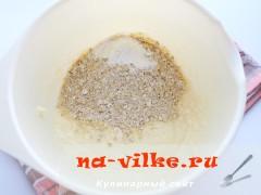 pechenie-ovsjano-kukuruznoe-03