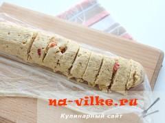 pechenie-ovsjano-kukuruznoe-07