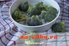 pirog-brokkoli-02