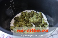 pirog-brokkoli-09