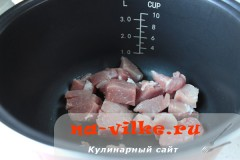 pshenka-so-svininoy-02