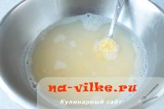pshenka-so-svininoy-05
