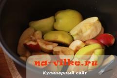 pure-jabloko-jagoda-04