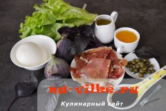 salat-inzhir-hamon-01