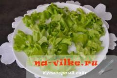 salat-inzhir-hamon-03