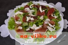 salat-inzhir-hamon-05