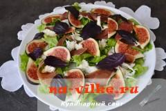 salat-inzhir-hamon-07