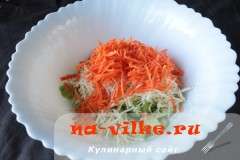 salat-iz-seldereja-04