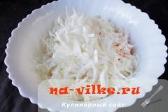 salat-iz-seldereja-05