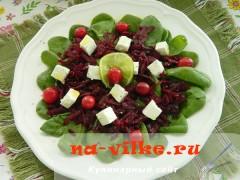 salat-iz-svekly-s-brynzoy-5