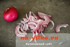 salat-midii-08