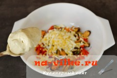 salat-midii-12