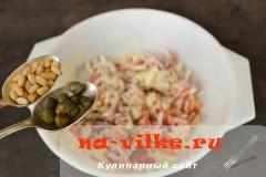 salat-midii-13