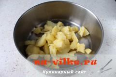 salat-s-kuricey-02