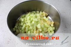 salat-s-kuricey-03