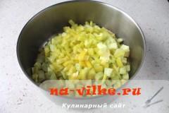salat-s-kuricey-04