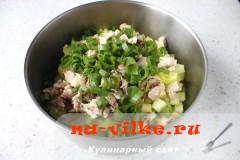salat-s-kuricey-06